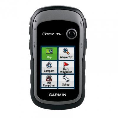 Garmin 010-01508-14 GPS tracker
