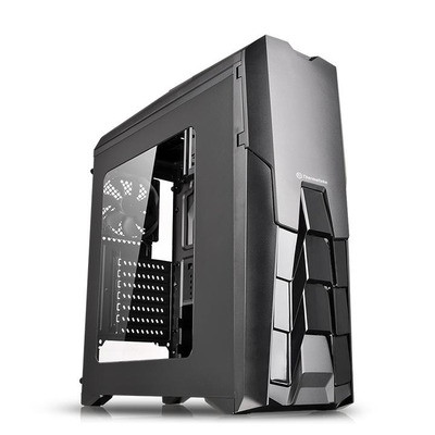 Thermaltake CA-1G2-00M1WN-00 behuizing