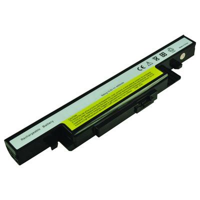 2-Power 2P-L12S6E01 Notebook reserve-onderdelen