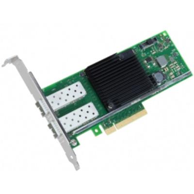 Fujitsu X550-T2 Netwerkkaart