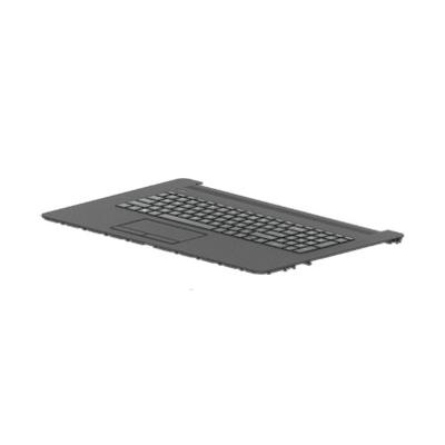 HP L83727-A41 Notebook reserve-onderdelen