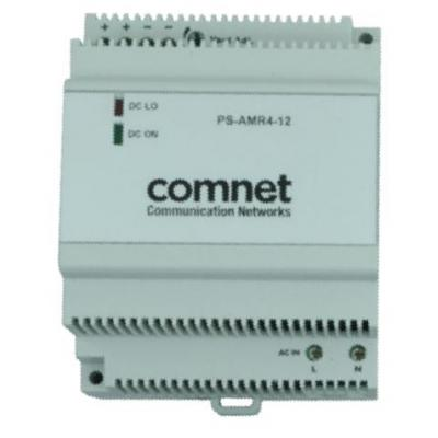 ComNet PS-AMR4-12 power supply unit