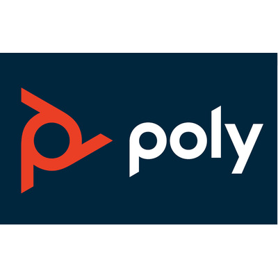 POLY Training, f/ Deploying, Operating and Maintaining Video Endpoints - DDOMVEOT201 Support