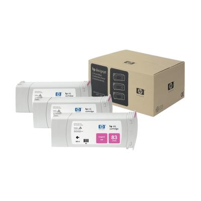 HP C5074A inktcartridge