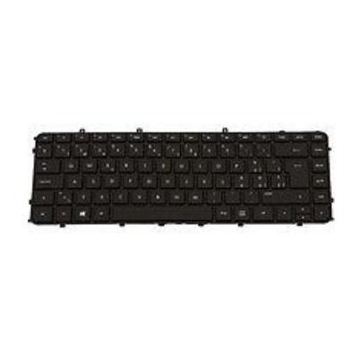 HP 697904-171 Notebook reserve-onderdelen