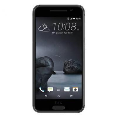 HTC smartphone: One A9 - Grijs