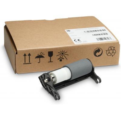 Hp papierlade: LaserJet Flow ADF Separation Roller Kit