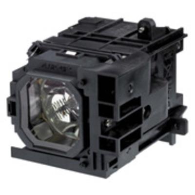 NEC 60002234 projectielamp