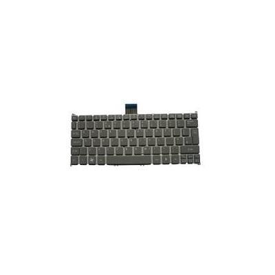 ASUS 04GNZP1KND00-2 notebook reserve-onderdeel
