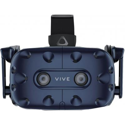 Hp virtual reality bril: HTC Vive Headset Only VR HMD