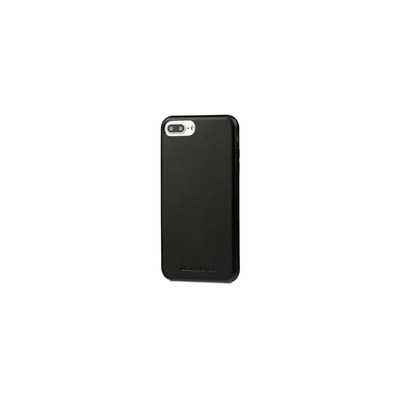 Dbramante1928 Roskilde Mobile phone case - Zwart