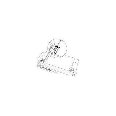 Epson C12C806382 papierlade