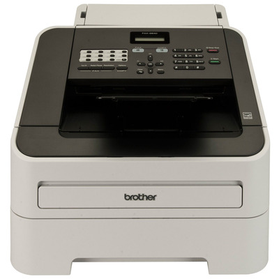 Brother FAX-2840 faxmachine