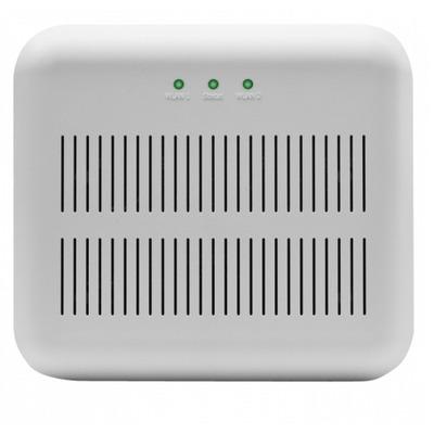 Bintec-elmeg 5510000395 wifi access points
