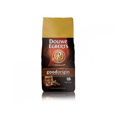 Douwe egberts koffie: Koffie DE Goodorigin instant/bx10x300gr
