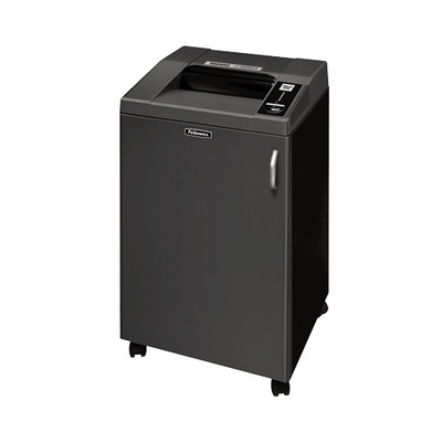Fellowes 4618101 papierversnipperaar
