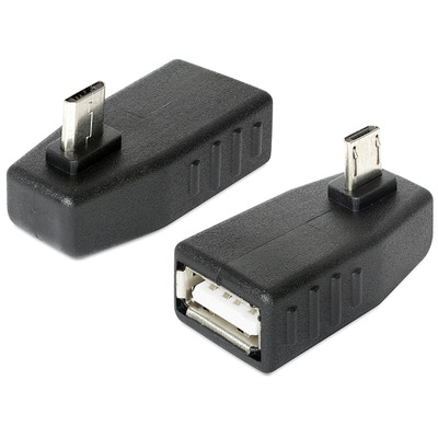 DeLOCK 65473 kabel adapter