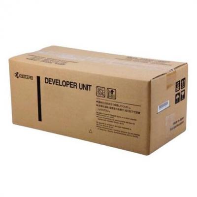 KYOCERA DV-450 Ontwikkelaar print