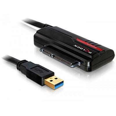 DeLOCK 61757 kabel adapter