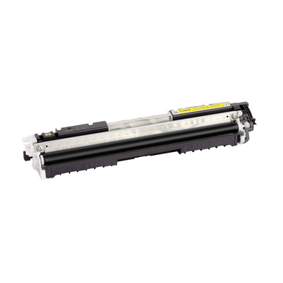 Canon 4367B002 toners & lasercartridges