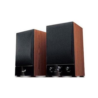 Genius 31731022100 Speaker