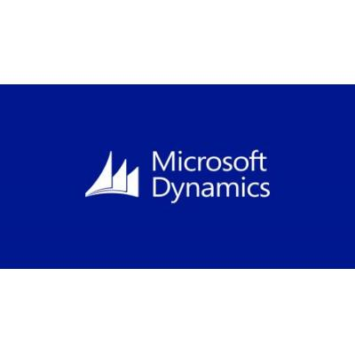 Microsoft EMJ-00308 software licentie