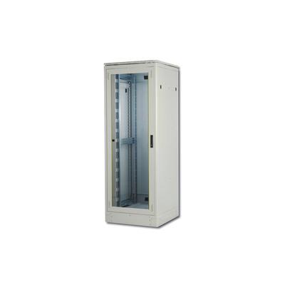 "Digitus Professional Line 26U 19"" Cabinet Rack - Grijs"