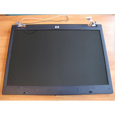 HP 443814-001 Notebook reserve-onderdelen