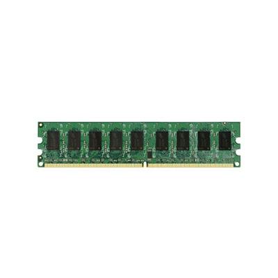 Mushkin 432806-B21-MU RAM-geheugen