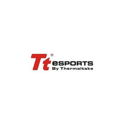 Tt esports muismat: MP-DSH-BLKSXS-01