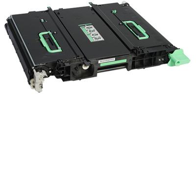 Ricoh TRANSFER UNIT SP C830DN Printerkit