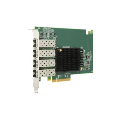 Broadcom OCE14102B-UX netwerkkaart