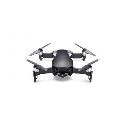 Dji drone: Mavic Air - Zwart