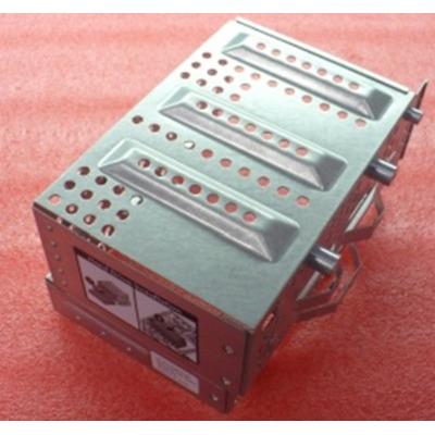 HP 743250-001 Computerkast onderdeel