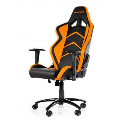 Ak racing stoel: AK-K6014-BO