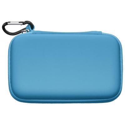 Bigben interactive spel accessoire: Nintendo 3DS accessoirepakket met essentials voor 3DS + New 3DS - Zwart, Cyaan, .....
