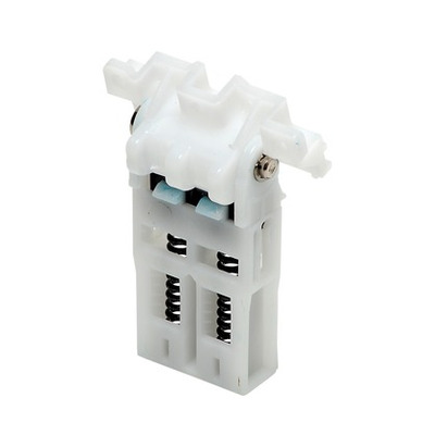 Samsung JC97-02779A Printing equipment spare part - Wit