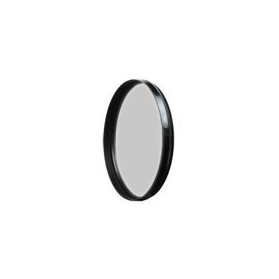 B+W 67E ND 0.6-4X MRC (102M) Camera filter - Zwart