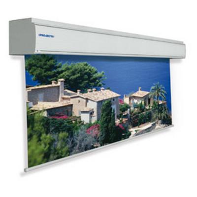 Da-Lite 10130786 projectiescherm