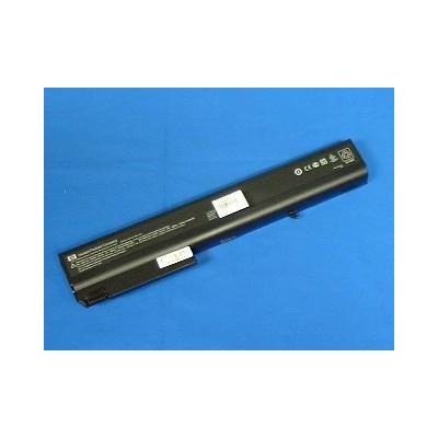 HP Battery (Primary) - 8-cell lithium-ion (Li-Ion), 14.4VDC, 5.1Ah, 73Wh Refurbished batterij - Zwart (Refurbished ZG)