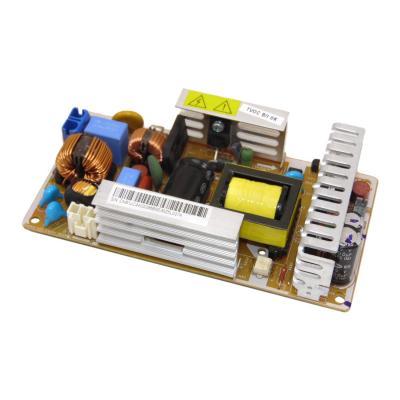 Samsung printing equipment spare part: Voeding voor CLX-3305, SL-C410/C460 - Multi kleuren
