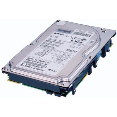 HP 404711-001 interne harde schijven