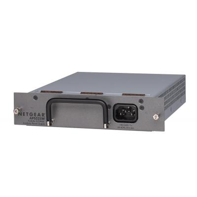 Netgear APS525W-10000S power supply unit