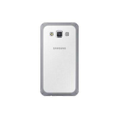 Samsung EF-PA300BSEGWW mobile phone case