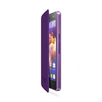 Wiko 3700738104670 mobile phone case