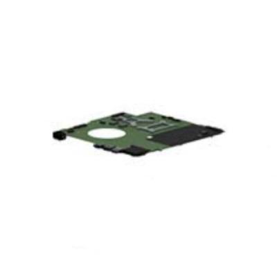 HP 793272-501-RFB Notebook reserve-onderdelen