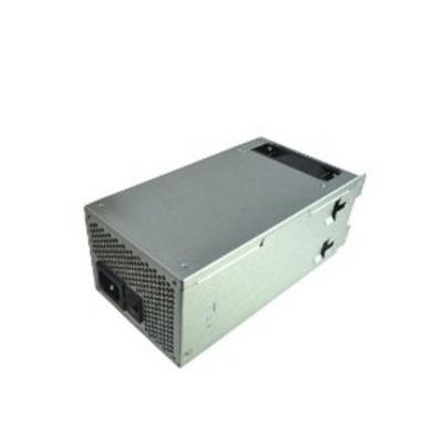 2-Power S26113-E611-V50-1 power supply units