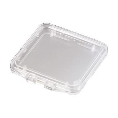 Hama : SD Slim Box - Transparant