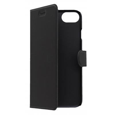 Qtrek QTRWAL00050 mobile phone case
