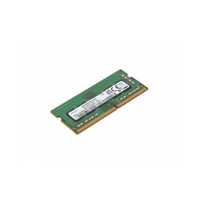 Lenovo 8GB DDR4 2400MHz SO-DIMM